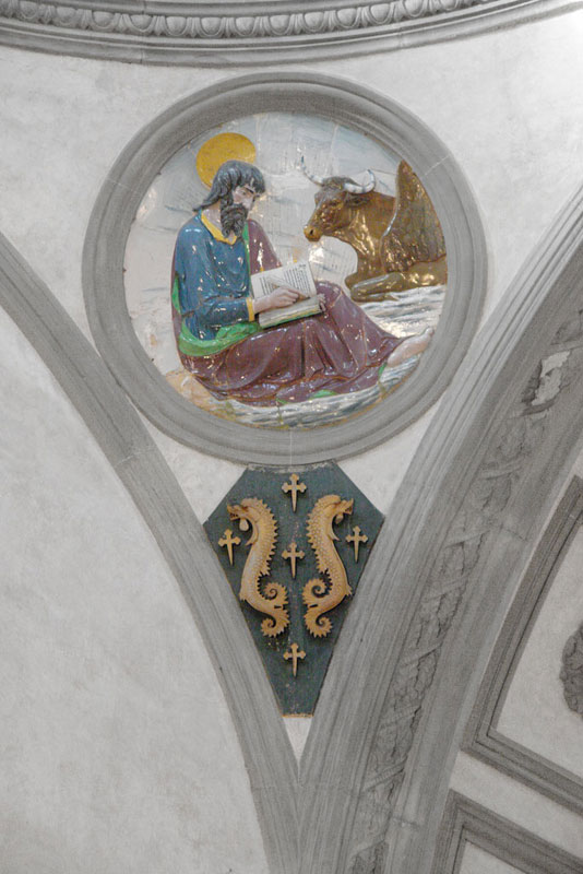 http://www.museumsinflorence.com/foto/cappella%20pazzi/image/2.jpg