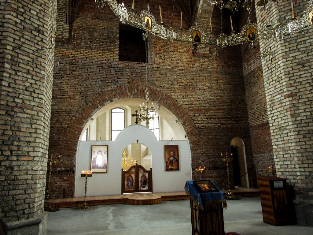 3 Supraśl Monaster (9)