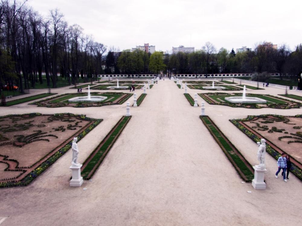 4 Białystok 2 Pałac Branickich (14)