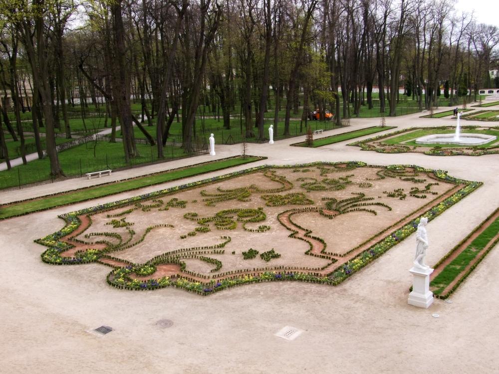 4 Białystok 2 Pałac Branickich (15)