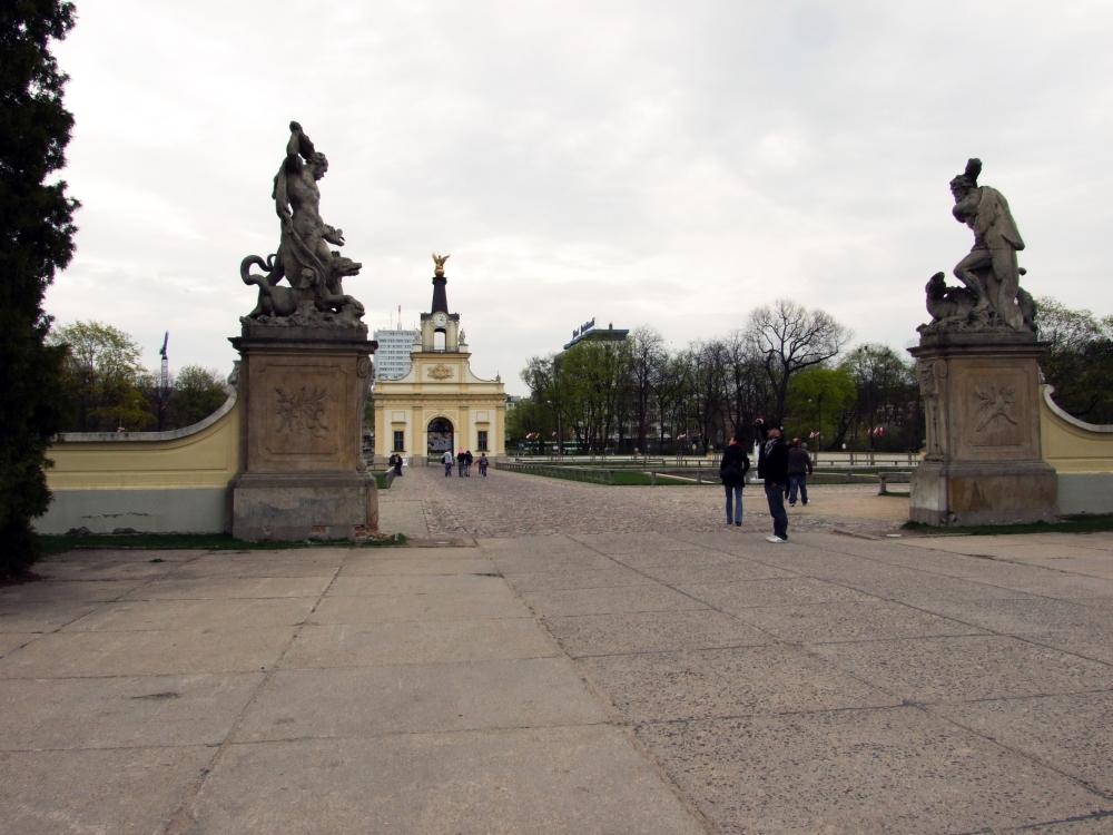 4 Białystok 2 Pałac Branickich (2)