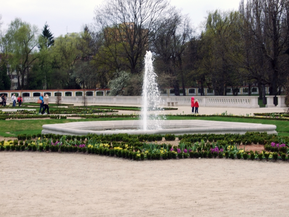 4 Białystok 2 Pałac Branickich (20)
