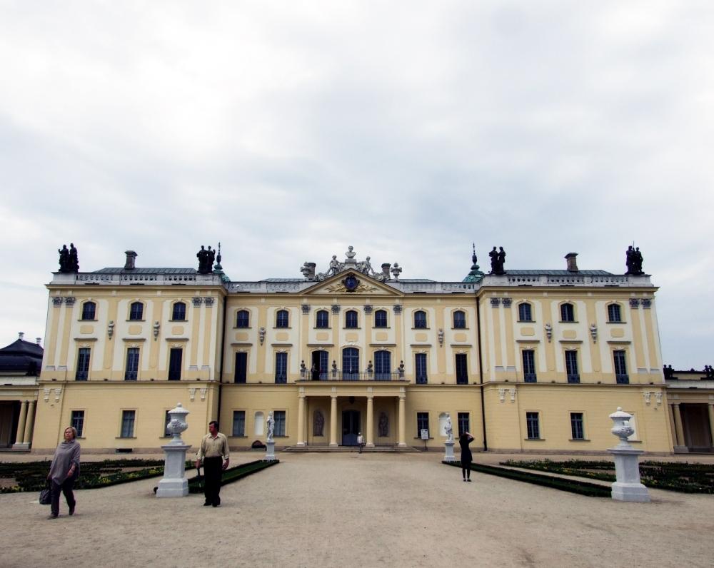 4 Białystok 2 Pałac Branickich (21)