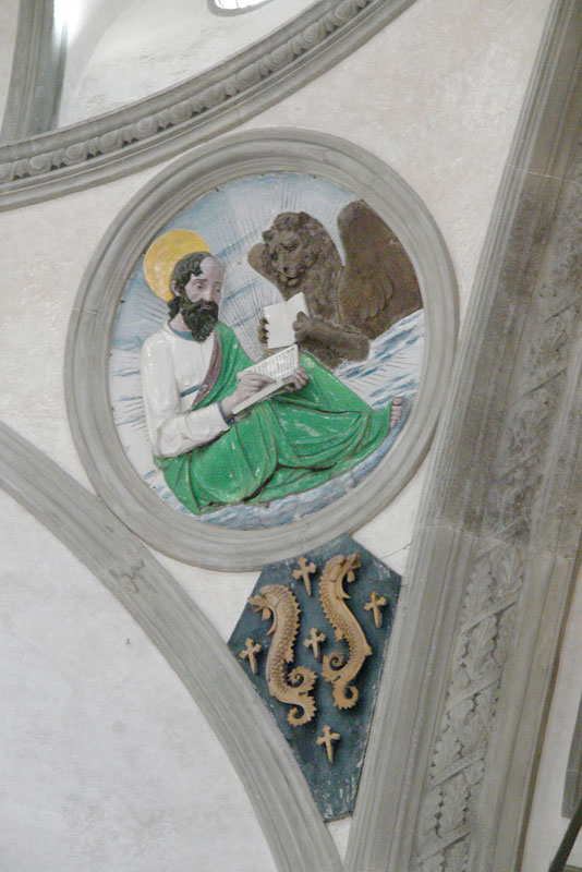 http://www.museumsinflorence.com/foto/cappella%20pazzi/image/4.jpg