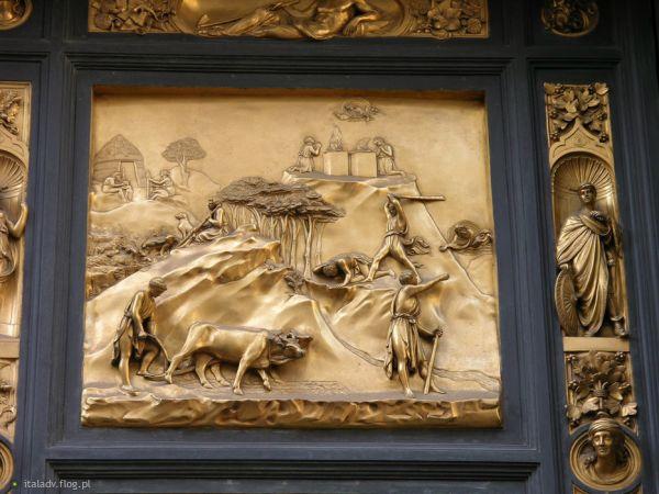 http://s9.flog.pl/media/foto/6891341_lorenzo-ghiberti-caino-e-abele-formella-della-porta-del-paradiso-14251452-battistero-san-giovanni-firenze-21082008-.jpg