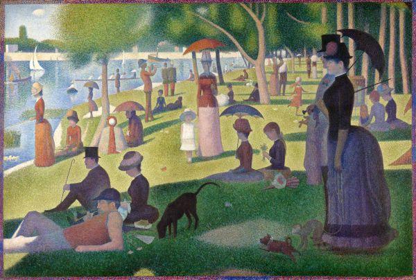 http://www.gabunzelblog.eu/wp-content/uploads/2013/05/A_Sunday_on_La_Grande_Jatte-_Georges_Seurat-_1884.jpg