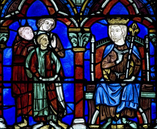 http://www.medievalart.org.uk/Chartres/15_pages/jpeg_800/Chartres_Bay_15_Cheron_Panel_17.jpg