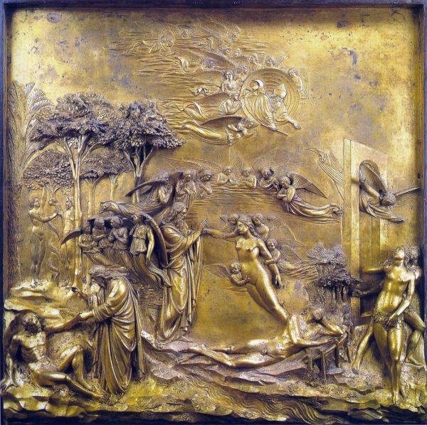 http://www.teladoiofirenze.it/wp-content/uploads/2012/09/Ghiberti_1425-52-Porta-del-Paradiso01.jpg