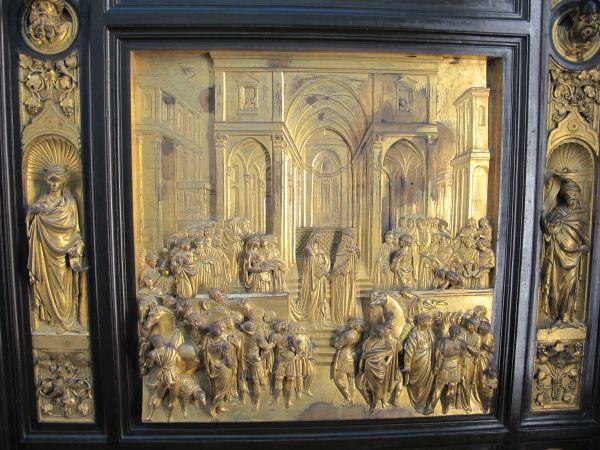 https://upload.wikimedia.org/wikipedia/commons/3/3e/Porta_del_paradiso_dopo_il_restauro_10_salomone_e_la_regina_di_saba.JPG