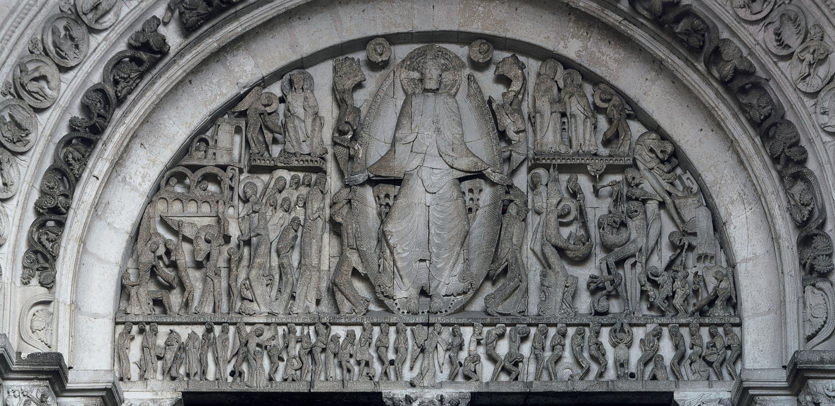 http://employees.oneonta.edu/farberas/arth/images/109images/Romanesque/Autun/lastjudg_tymp.jpg