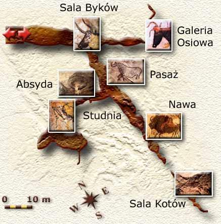 http://eduseek.interklasa.pl/pictures/artykuly/a_1653/mapa.jpg