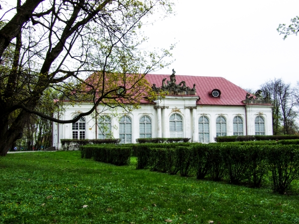 3 Radzyń Podlaski 2 Pałac Potockich (16)