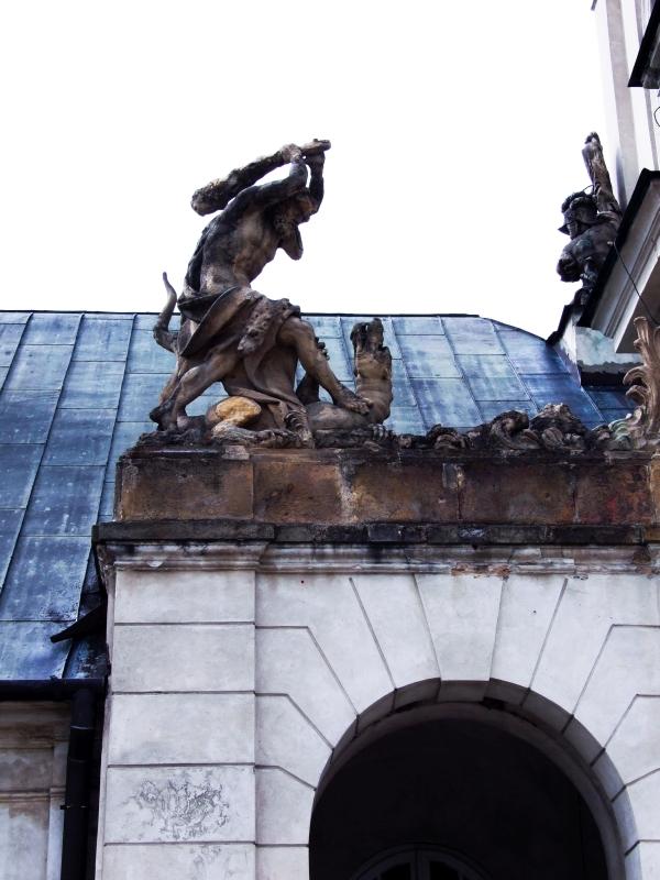 3 Radzyń Podlaski 2 Pałac Potockich (2)