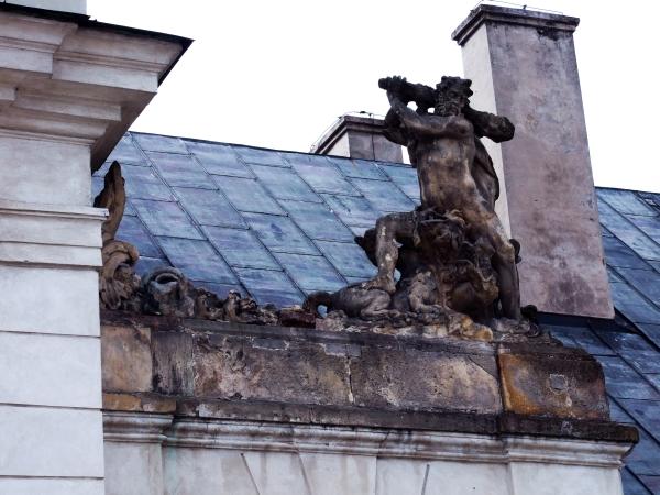3 Radzyń Podlaski 2 Pałac Potockich (3)