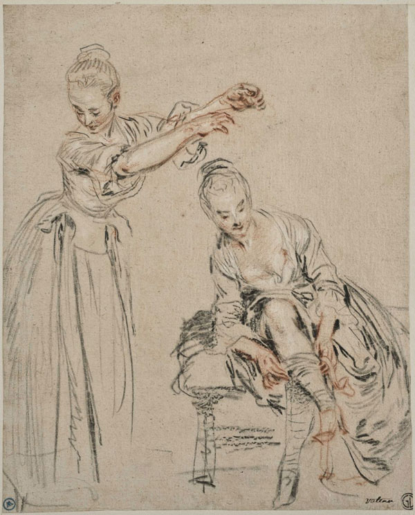 http://i.telegraph.co.uk/multimedia/archive/01848/Antoine-Watteau_1848332i.jpg