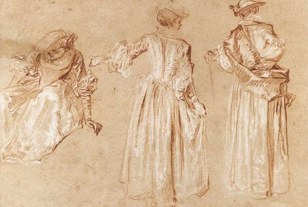 https://upload.wikimedia.org/wikipedia/commons/7/70/Antoine_Watteau,_Trois_%C3%A9tudes_d'une_dame_au_chapeau_%28vers_1715%29.jpg