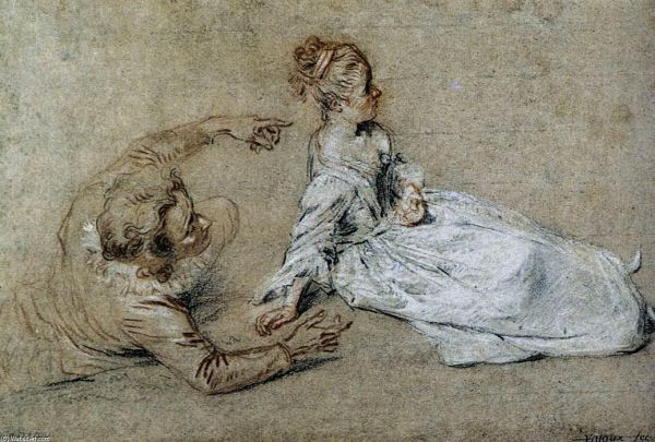 http://es.wahooart.com/Art.nsf/O/8Y3LUT/$File/Jean-Antoine-Watteau-Sitting-Couple-2-.JPG