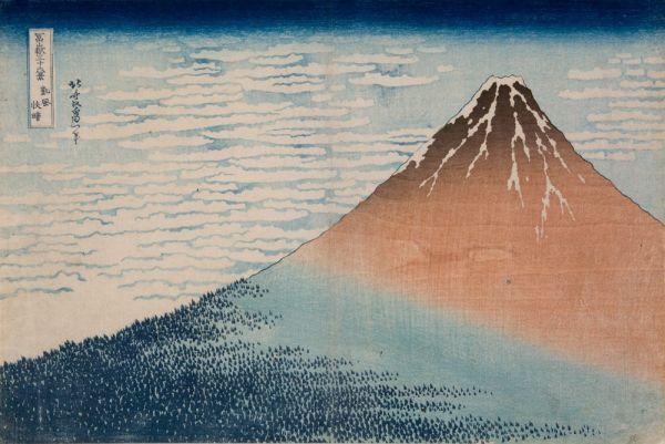 http://asemus.museum/files/KATSUSHIKA-HOKUSAI-Fuji-Mountain.jpg