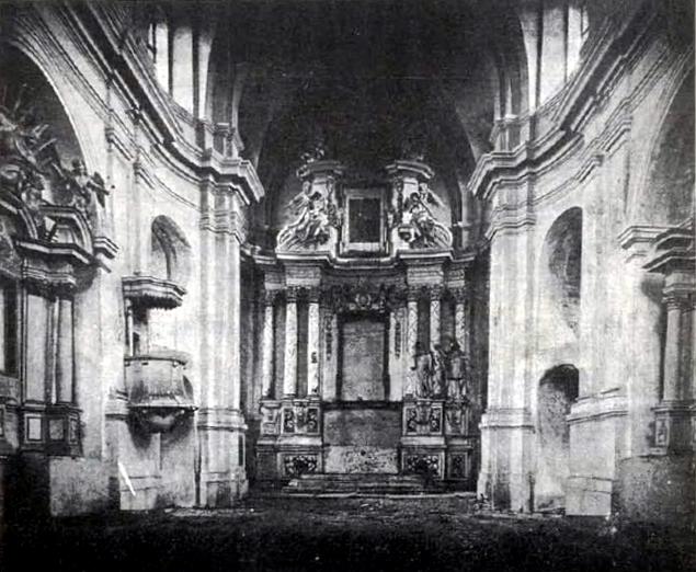 Drohiczyn 1875