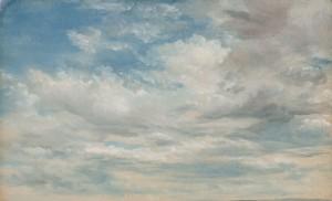 https://www.google.com/culturalinstitute/asset-viewer/clouds/IwH3AnjdEZxMEg?hl=pl&projectId=art-project