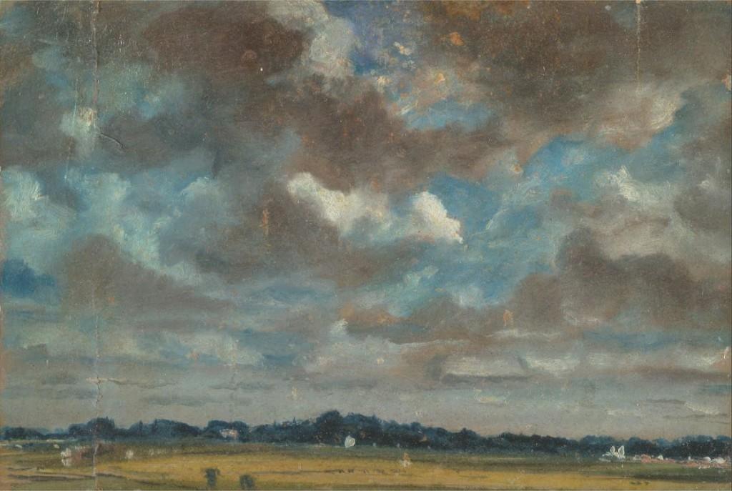 https://www.google.com/culturalinstitute/asset-viewer/extensive-landscape-with-grey-clouds/5AG3LA8Ur1jbtw?hl=pl&projectId=art-project