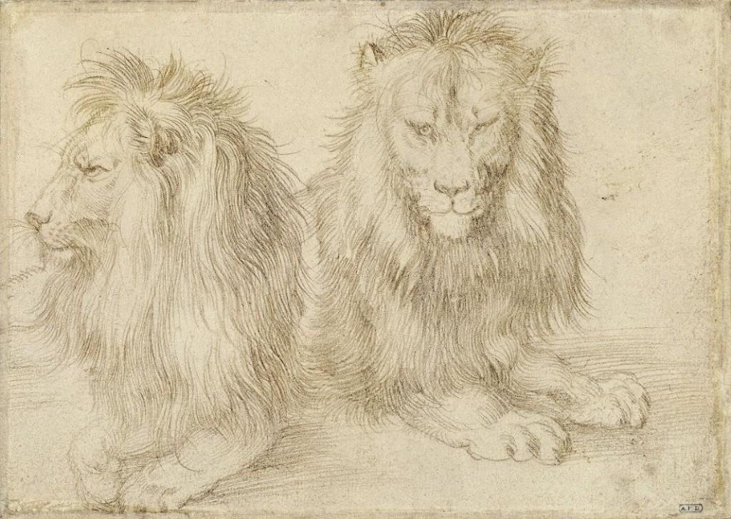 lwiątka