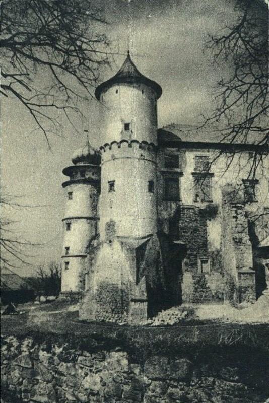 http://fotopolska.eu/17725,foto.html