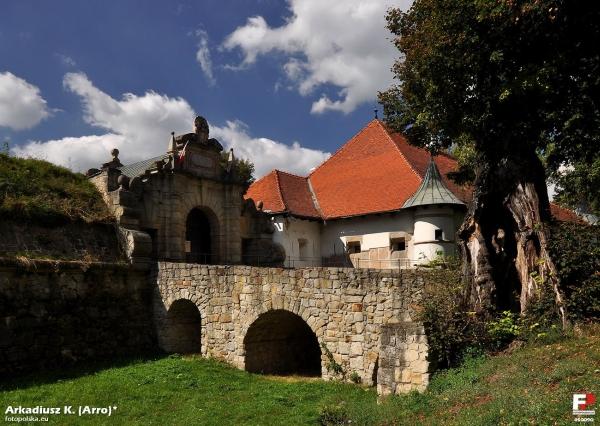 http://fotopolska.eu/Nowy_Wisnicz/b100862,Brama_wjazdowa.html