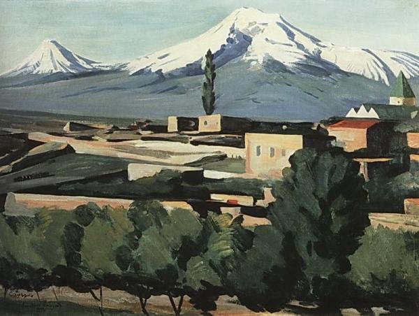http://uploads0.wikiart.org/images/martiros-saryan/view-of-ararat-from-yerevan-1923.jpg