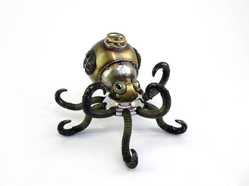 steampunk-animal-3