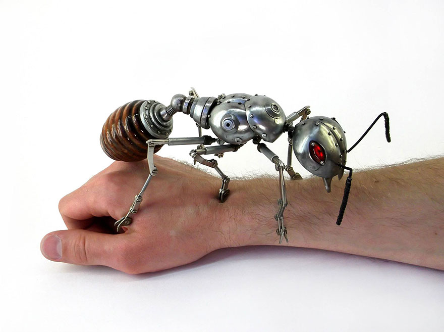 steampunk-animal-sculptures-igor-verniy-10