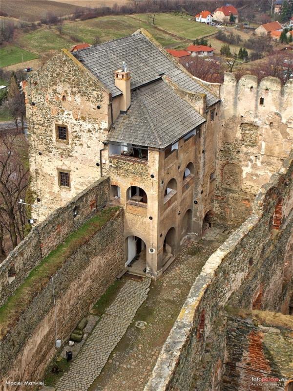 http://fotopolska.eu/598412,foto.html