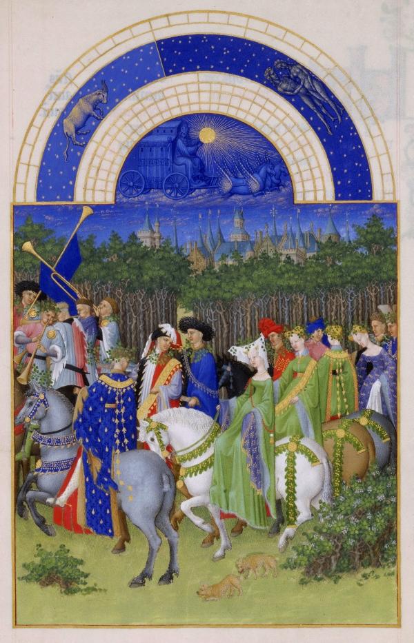 http://upload.wikimedia.org/wikipedia/commons/d/d9/Fr%C3%A8res_Limbourg_-_Tr%C3%A8s_Riches_Heures_du_duc_de_Berry_-_mois_de_mai_-_Google_Art_Project.jpg