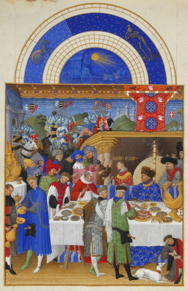 http://upload.wikimedia.org/wikipedia/commons/8/8a/Les_Tr%C3%A8s_Riches_Heures_du_duc_de_Berry_Janvier.jpg