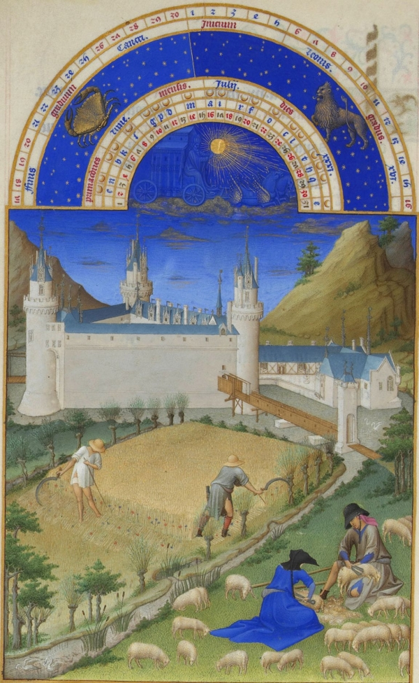 http://upload.wikimedia.org/wikipedia/commons/b/be/Les_Tr%C3%A8s_Riches_Heures_du_duc_de_Berry_juillet.jpg