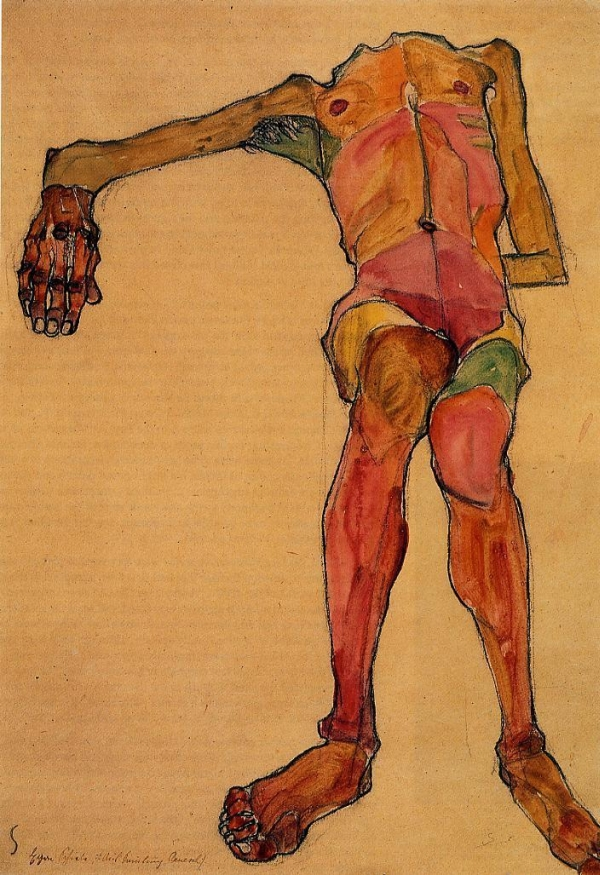 seated-male-nude-right-hand-outstretched-1910