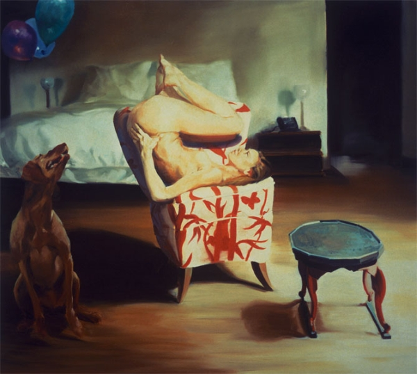 http://uploads7.wikiart.org/images/eric-fischl/the-bed-the-chair-waiting.jpg