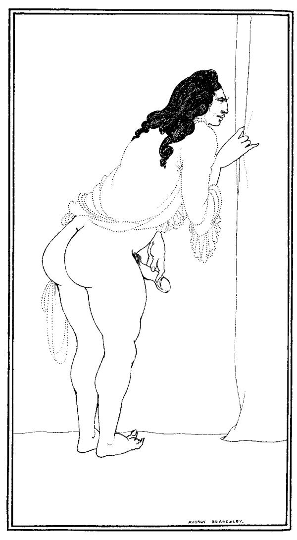 adulterer-1897