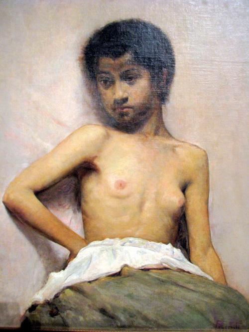 dorso-de-mulher(1)