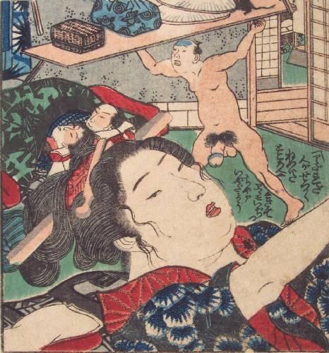 http://uploads6.wikiart.org/images/utagawa-kunisada/not_detected_240344.jpg