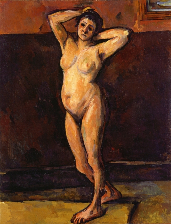 nude-woman-standing-1899