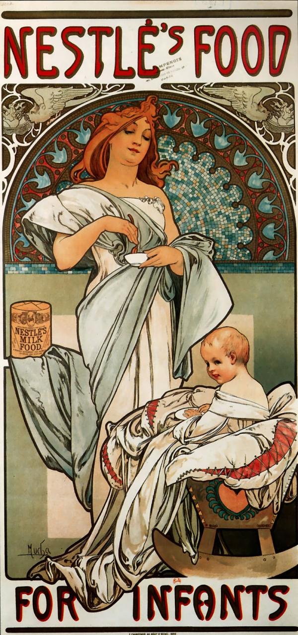 http://uploads6.wikiart.org/images/alphonse-mucha/nestl%C3%A9-s-food-for-infants-1897.jpg