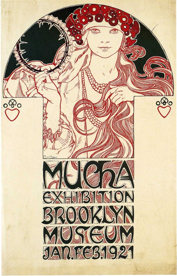 http://uploads6.wikiart.org/images/alphonse-mucha/poster-for-the-brooklyn-exhibition-1921.jpg