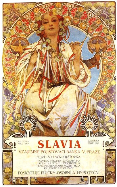 slavia-1896