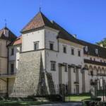 Mały Wawel