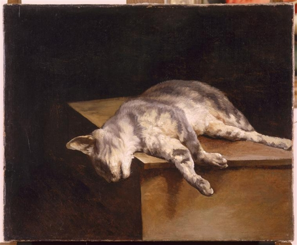 http://uploads6.wikiart.org/images/theodore-gericault/dead-cat.jpg