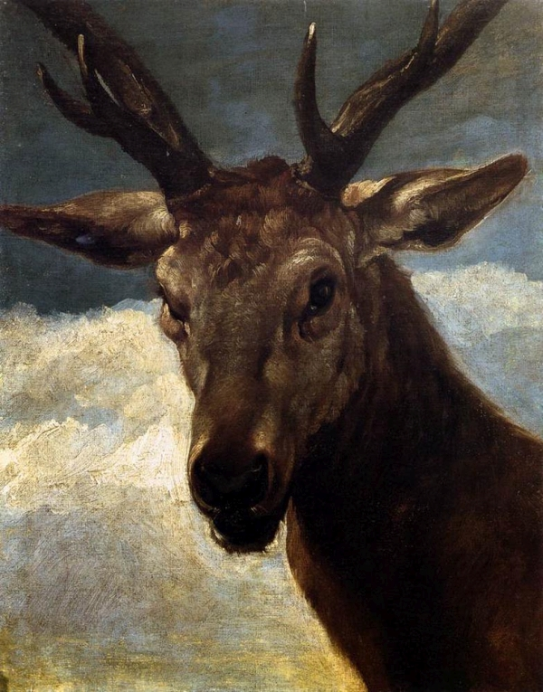 http://uploads5.wikiart.org/images/diego-velazquez/head-of-a-stag-1634.jpg