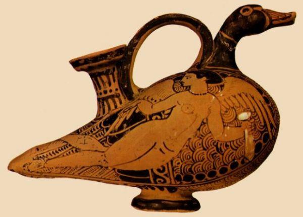 http://www.archeobo.arti.beniculturali.it/ferrara/images/manfe22.jpg