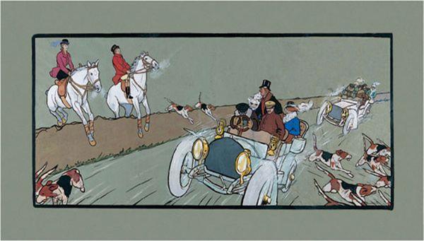 http://www.artinvest2000.com/boccioni_automobile-volpe.jpg