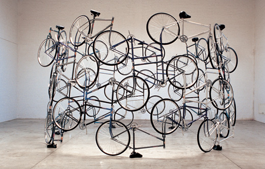 http://uploads1.wikiart.org/images/ai-weiwei/forever-bicycles-2003.jpg